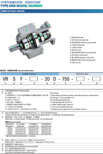 High Precision Planetary Gearbox (Helical) pictures & photos