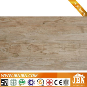 New Product 4.8mm Italy Wood Lamina Thin Floor Tile (JH0412) pictures & photos