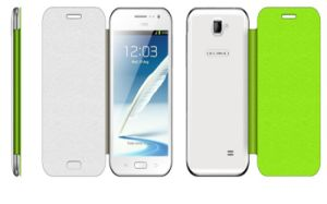N9577- (A909) 3G Mobile Phone