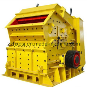 High Performance Aggregate Crushing Machinery with Competitve Price pictures & photos