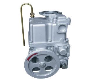 Fuel Dispenser High Flow Combination Pumps