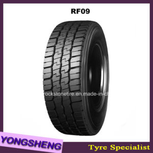 Passenger Car Tires, Car Tyres, PCR Tyres, PCR Tires 185/75r16c pictures & photos