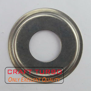Td04-Vg Heat Shield for 49377-07421 Turbocharger pictures & photos