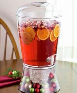 New Juice Beverage Storage Dispenser pictures & photos