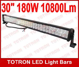9-32V 180W 30inch LED Light Bar/SUV Light Bars/ATV LED Wrok Light Bars (TLB2180) pictures & photos