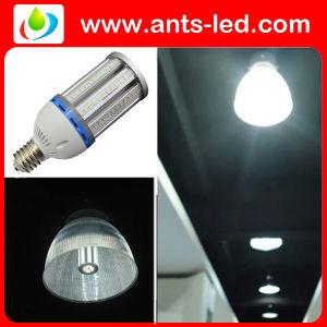 27W 36W 54W 120W 360 Degree E26 B22 E40 E39 E27 LED High Bay Light