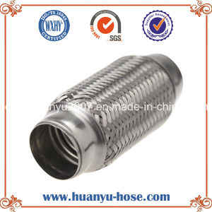 45*175 Mm Exhaust Flexible Pipe pictures & photos