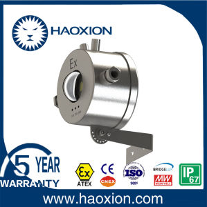 Stainless Steel Explosion Proof Emergency Light pictures & photos