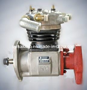 Dongfeng Cummins Air Compressor Pump C3415475