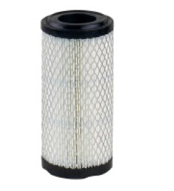 High Quality Auto Parts Air Filter (PC-7575-5) pictures & photos