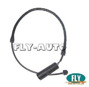 34351182064 ABS Sensor