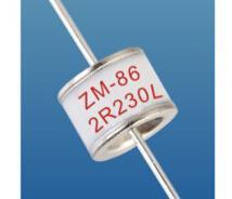 Gas Discharge Tube (ZM86 2R230L)