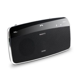 Wireless Bluetooth Speaker Stereo Handfree Bluetooth4.0 Standard for Car