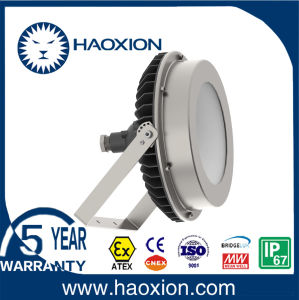 120W Explosion Proof LED Flood Light pictures & photos