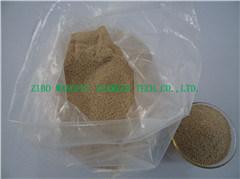 Manufacture Sodium Alginate