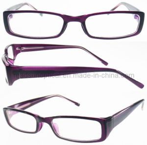 New Optical Eyewear Optical Glasses (OCP310049 (2)) pictures & photos