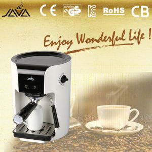 Coffee Maker Java Code : China Java Semi Auto Espresso Maker (WSD18-050) - China Semi-Automatic Coffee Machine, Espresso ...