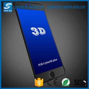 Anti Blue Light Glass Screen Film Protectores Accesorios PARA Celulares for iPhone 6/6s