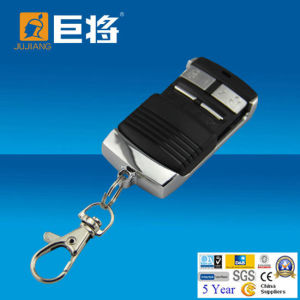 Wireless RF Transmitter for Alarm System (JJ-RC-I12) pictures & photos