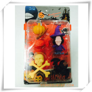 Promotional Eraser for Promotion Gift (OI05049) pictures & photos