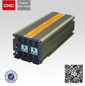 Europe Market of Modified Sine Wave Inverter pictures & photos