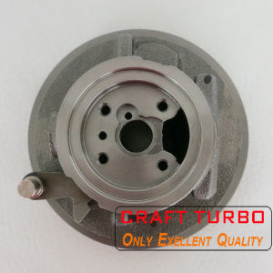 Bearing Housing for Gta1749V 731877 Oil Cooled Turbochargers pictures & photos