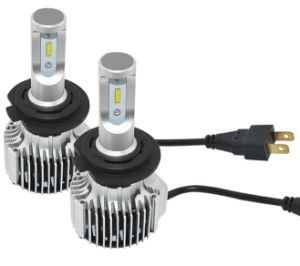 H7, H11, 9005, 9006 Csp Auto Lighting, Car LED Headlight, LED Car Light pictures & photos