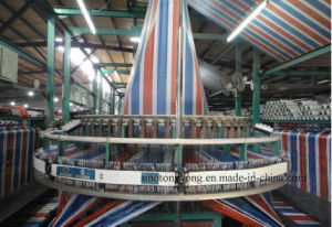 Best Sell Circular Loom (SJ-FYB750-4) pictures & photos