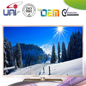 32′ 42′ 46′/47′full HD LED TV LED HD TV 3D LED TV pictures & photos