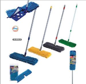 Flat Mop 10-4709-31