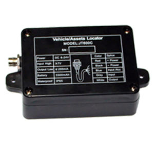 Waterproof Car GPS Tracker pictures & photos