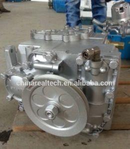 Tatsuno Pump for Fuel Dispenser (RT-CP5) pictures & photos