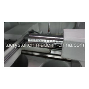 High-Class Horizontal CNC Lathe Machine (CK6150A) pictures & photos