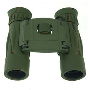 New Large Eyepieces Army Binocular pictures & photos