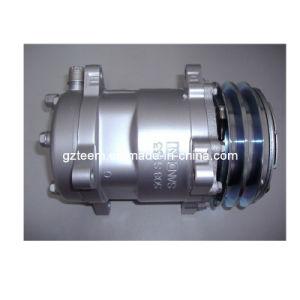 Car Compressor 508, 508 Compressor, A/C Compressor