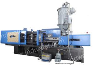 Plastic Injection Molding Machine (JND2280) pictures & photos