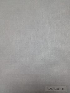 Plain Spunlace Nonwoven Fabric pictures & photos