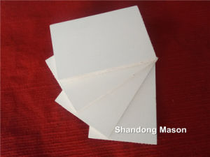 6mm Magnesium Oxide Fire Proof Board pictures & photos