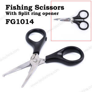 New Design Fishing Tool Cutting Fishing Scissors pictures & photos