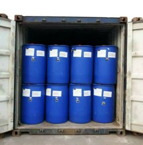 Ethanamine, N, N-Diethyl-, Hydrochloride [C6h16cln] pictures & photos
