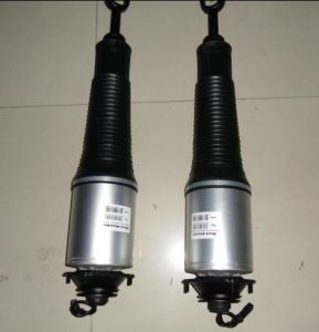 Air Spring 4E0616039AF for Audi A8 pictures & photos