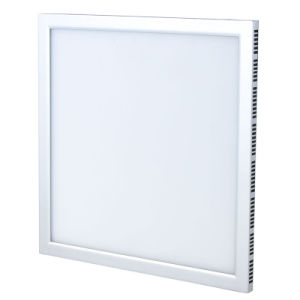 300*300mm LED Panel Light