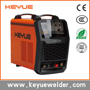 CNC Equipped Air Plasma Cutting Machine (CUT-120)