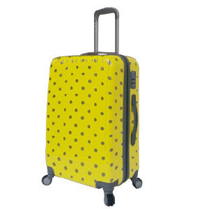 Luggage Sets, Luggage Trolley, Suitcase, Trolley Case pictures & photos