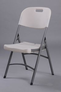 New Folding Chair (SY-52Y-2) pictures & photos