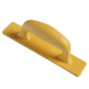 PU Plastering Tools Plaster Trowel pictures & photos