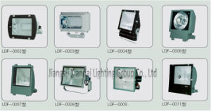 20W to 300W Outdoor Flood Light pictures & photos