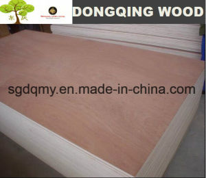 All Kinds of Plywood (commercial plywood/furniture plywood)