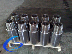API Tools Joint for Oilfield Drill Pipe pictures & photos