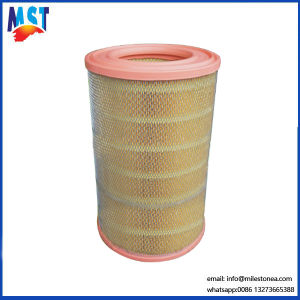 Air Filter for Scania 4 Truck 1526087 pictures & photos
